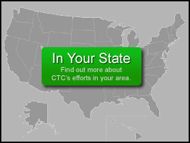 In Your State