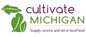 Cultivate Michigan