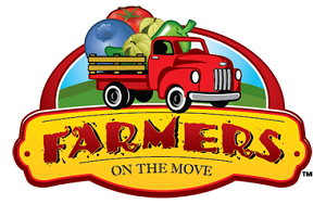 Farmers on the Move