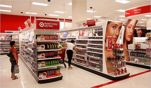 target-photo-NYT-http://graphics8.nytimes.com/images/2010/08/05/fashion/Z-SKIN-D/Z-SKIN-D-articleLarge.jpg