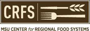 MSU Center for Regional Food Systems