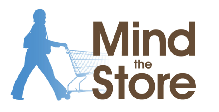 retailers-mind-the-store