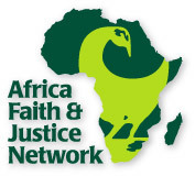 Africa Faith and Justice Network