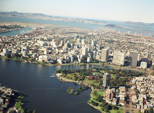 EBHO wins funds from short term rentals for affordable homes in Oakland!