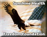 http://www.nationalhealthfreedom.org/conferences/2014Conference/0_flageagle1dWithName.jpg