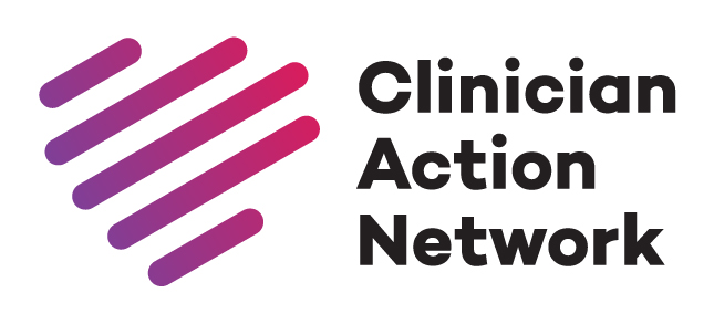 Clinician Access Network