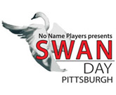 SWAN Day Pittsburgh