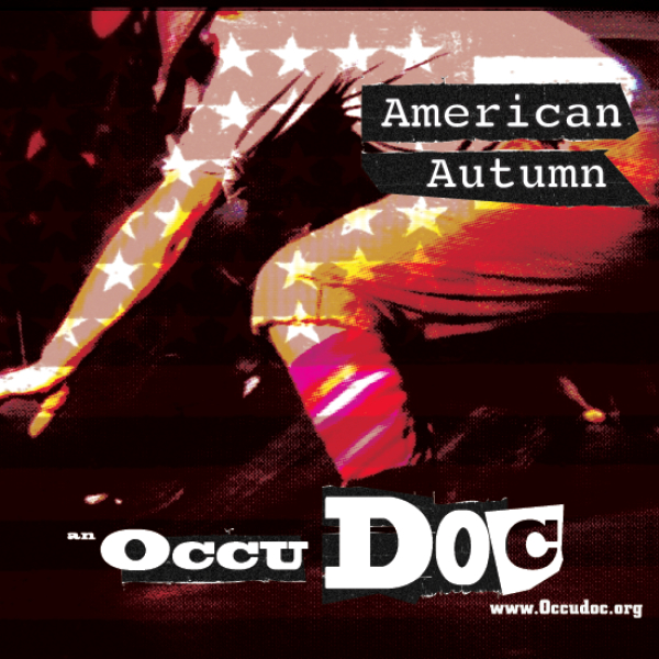 DVD: Occudoc
