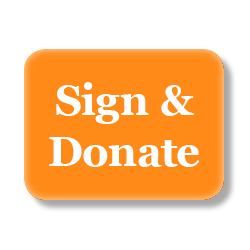 Sign and Donate
