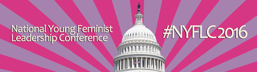 Feminist Majority Foundation - Equality around the world