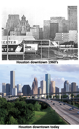 Houston small