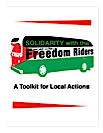 Thumbnail of Freedom Ride Solidarity Toolkit