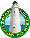 Calvert Citizens for a Healthy Community