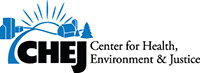 Center for Health, Environment and Justice