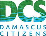 Damascus Citizens for Sustainability