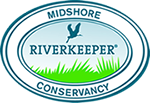Midshore Riverkeeper Conservancy
