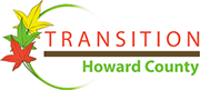 Transition Howard County