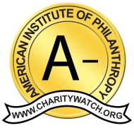 Institute for American Philanthropy